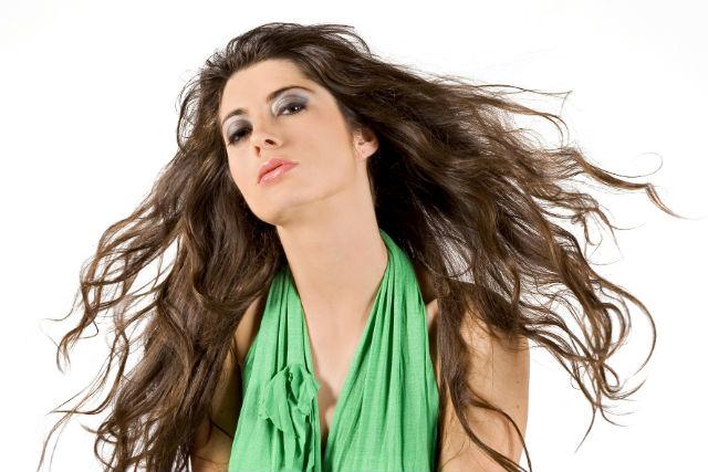 Випадіння волосся: лікування народними методами