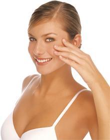 Догляд за шкірою обличчя в домашніх умовах  народні засоби d9559e0bb8b1a