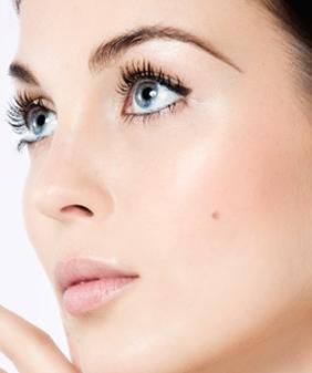 Догляд за жирною шкірою обличчя. Правила догляду за жирною шкірою 6950145a22118