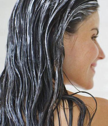 Маски проти випадання волосся. Домашні ефективні маски проти випадання  волосся. Рецепти масок. Народна 410c1b6186e48
