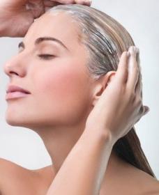 Народні засоби від випадання волосся. Кращий засіб від випадання волосся.  Відгуки. Домашні засоби. Сильний 2fd26a02bcf30