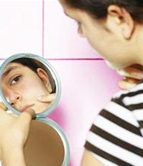 диетологи о похудении видео