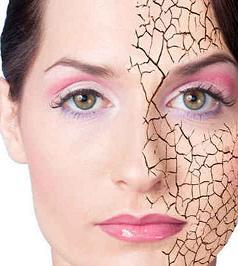 Догляд за жирною шкірою обличчя. Лікування 2f0ae4712f244