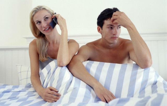 Як зробити чоловікові приємно: мистецтво задоволення на практиці