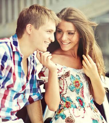 Дівчина дуже хоче трахатись з моїм чоловіком хочу побачити його з нею фото 585-640