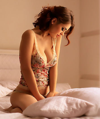 Дывчина для сексу фото 38-515