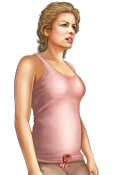 5 тиждень вагітності