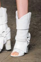 Елегантні чоботи