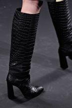 Жіночі високі чоботи
