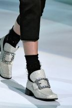 туфлі осінь - зима 2013-2014