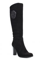 Зимні жіночі чоботи