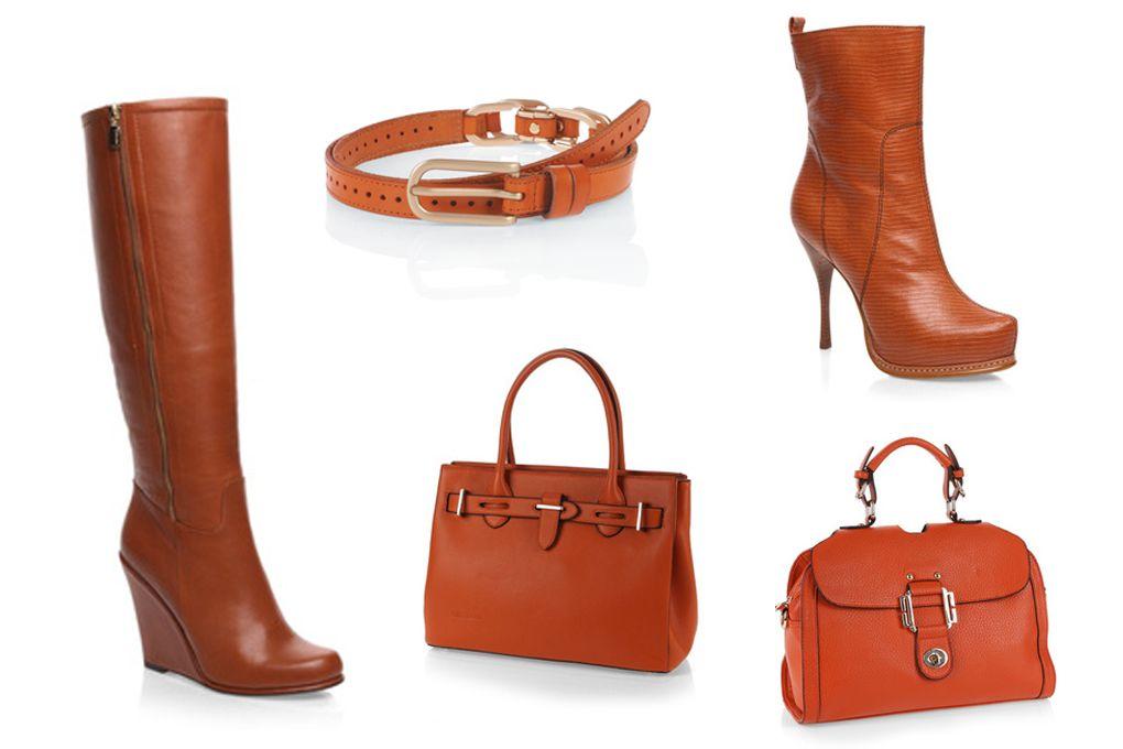 Жіноче Взуття Mascotte  Російський бренд модного взуття за ... 705bd9d6f9055