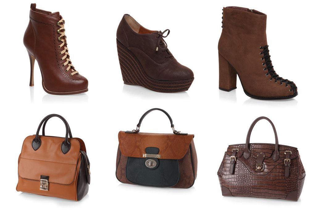 Жіноче Взуття Mascotte  Російський бренд модного взуття за ... df40fc8c4810e