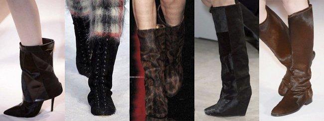 Модний жіночий одяг та взуття. Останні моделі сезону. Підбір взуття ... 06a0996731b4e