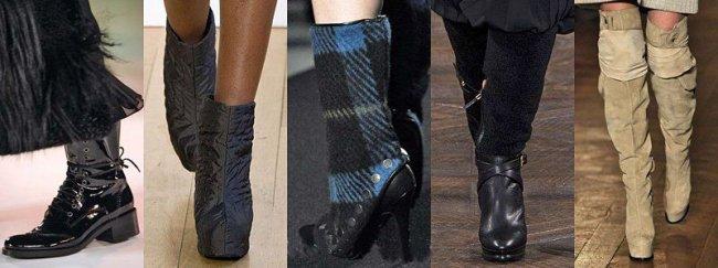 Модний жіночий одяг та взуття. Останні моделі сезону. Підбір взуття ... c83c2fcbd64b1