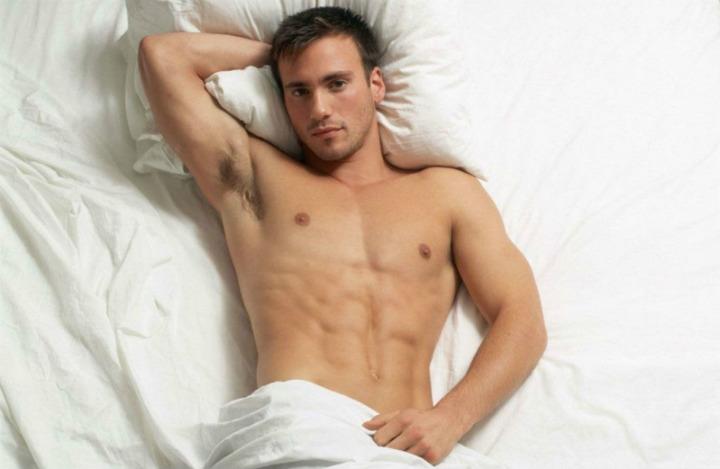 Еротични фото чоловіків фото 394-712