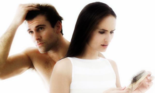 Для лікування безпосередньо самого волосся можна скористаємося і народними  рецептами (домашні маски d5b49f7d4e236